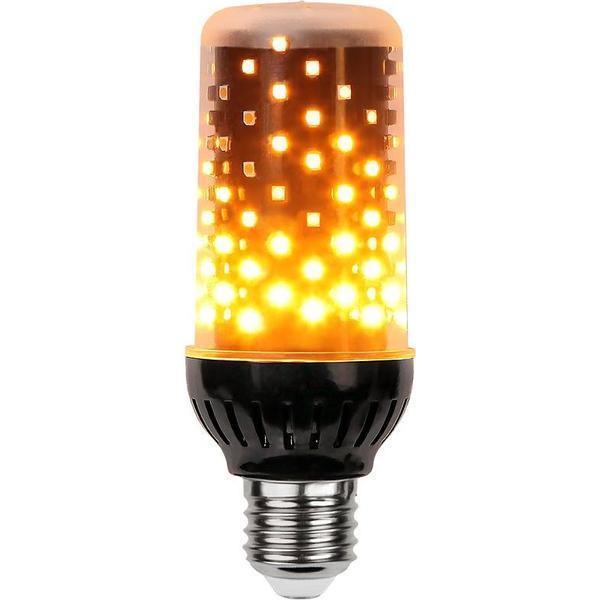 Star Trading 361-51-2 LED Lamps 1.8W E27