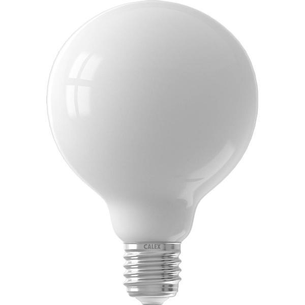 Calex 425470 LED Lamps 8W E27
