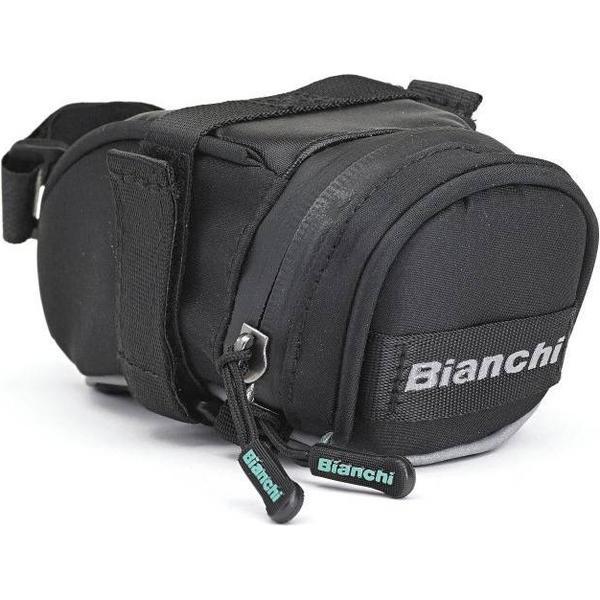 Bianchi Seat Bag 0.48L