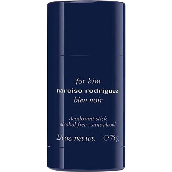 Narcisco Rodriguez For Him Bleu Noir Deo Stick 75g