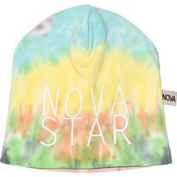 Nova Star Beanie Batik (M43300-001)