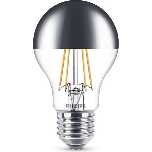 Philips LED Lamps 5.5W E27