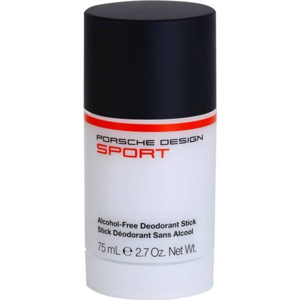 Porsche Design Sport Deo Stick 75ml