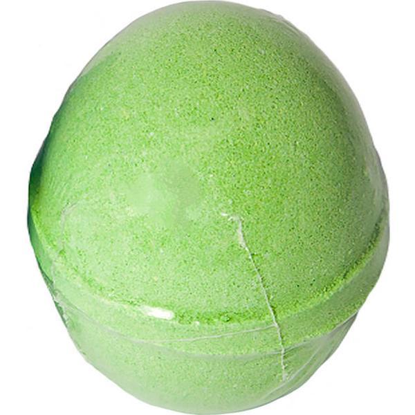 Mini-U Green Bang Fizzy Whizz Bath Bomb 50g