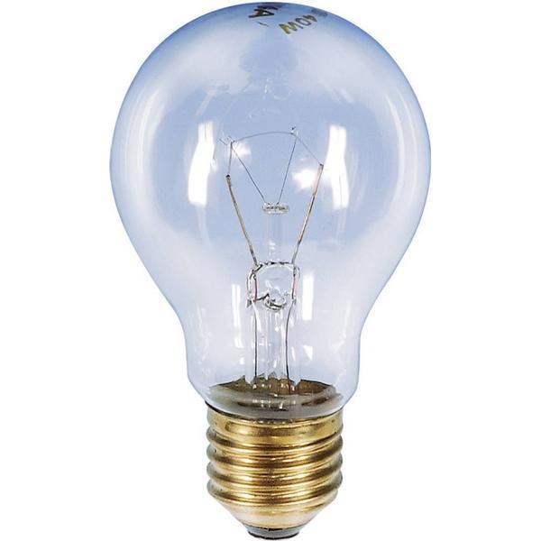 Barthelme 00892460 Incandescent Lamps 60W E27