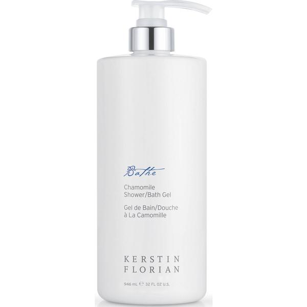Kerstin Florian Chamomile Shower/Bath Gel 946ml