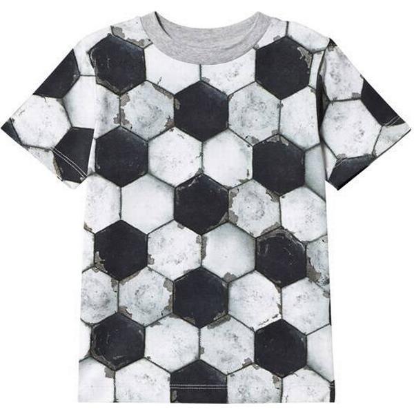 Molo Ralphie - Football Structure (1W18A219 4740)