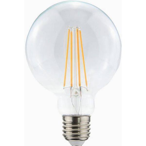 Airam 4713494 LED Lamps 4W E27