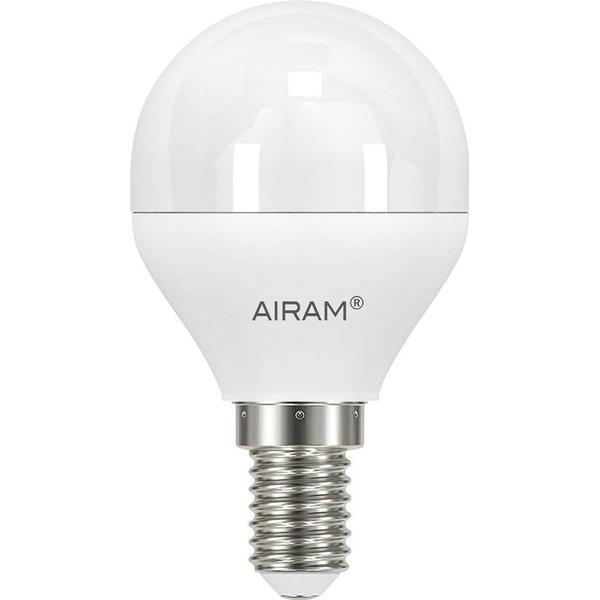 Airam 4713763 LED Lamps 6W E14