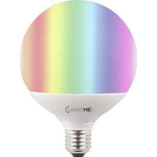 LightMe LM85195 LED Lamps 10W E27