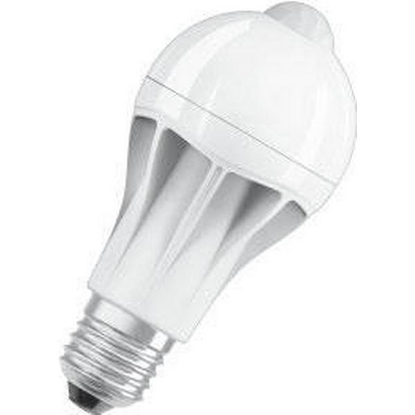 Osram ST CLAS A 75 LED Lamps 11.5W E27