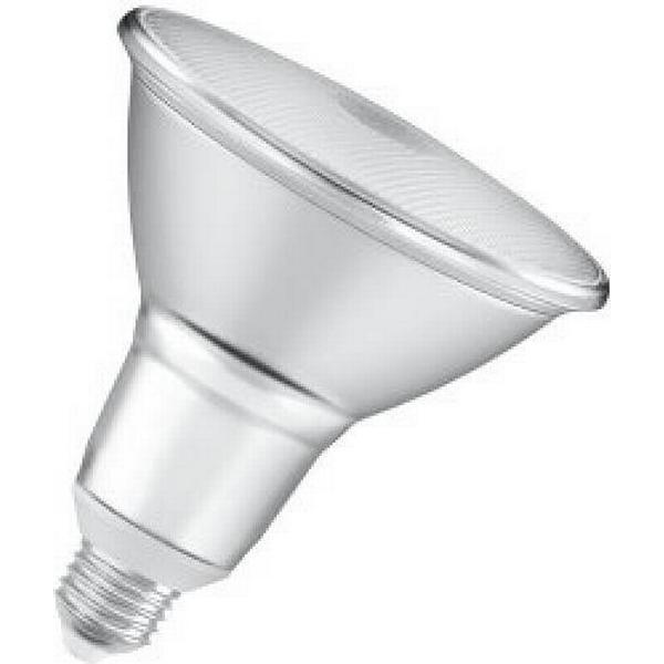 Osram Parathom LED Lamps 13W E27