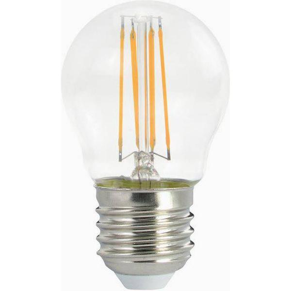Airam 4713491 LED Lamps 4W E27
