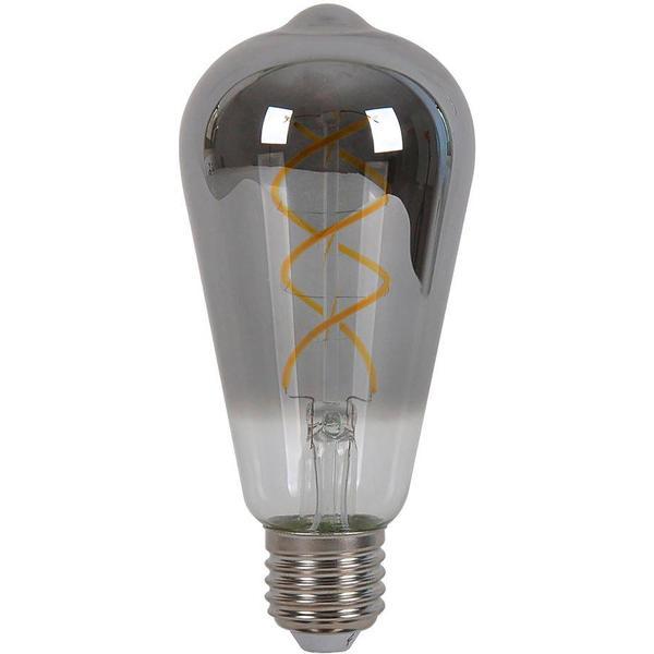 Airam 4713722 LED Lamps 5W E27