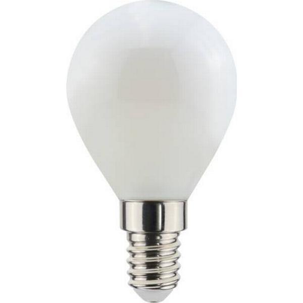 Airam 4713497 LED Lamps 3W E14