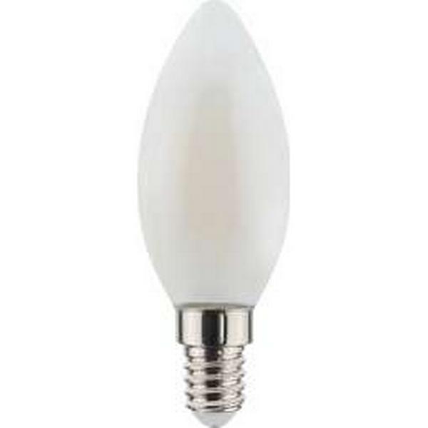 Airam 4713496 LED Lamps 3W E14