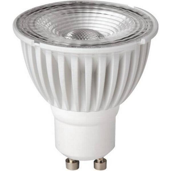 Airam 4711541 LED Lamps 7W GU10