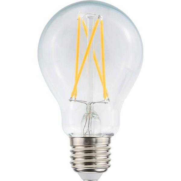 Airam 4713731 LED Lamps 7.5W E27