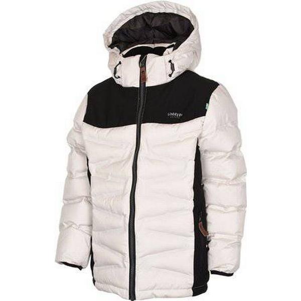 Lindberg Zermatt Jacket - Beige (29580700)