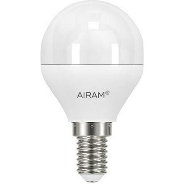 Airam 4713739 LED Lamps 6W E14