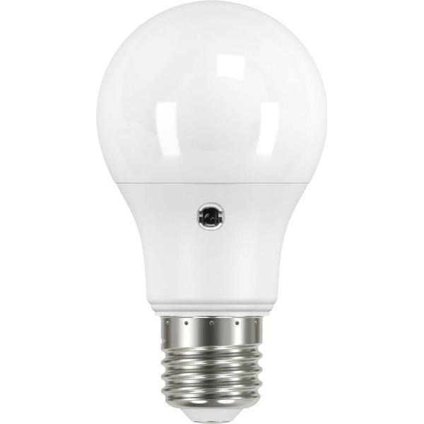 Airam 4713754 LED Lamps 6.5W E27