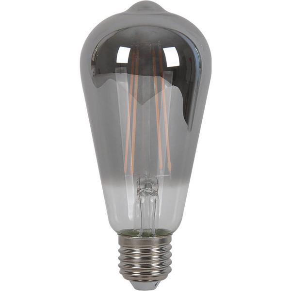 Airam 4713711 LED Lamps 7.5W E27