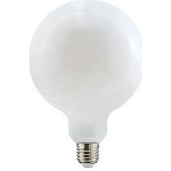 Airam 4713705 LED Lamps 9W E27