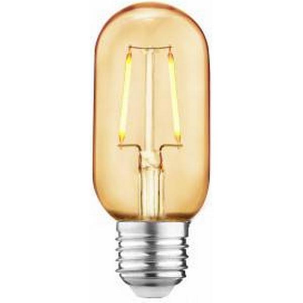 Havsö T45 LED Lamps 2W E27