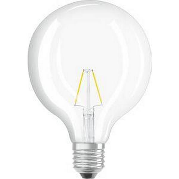 Osram P 60 FIL LED Lamps 7W E27