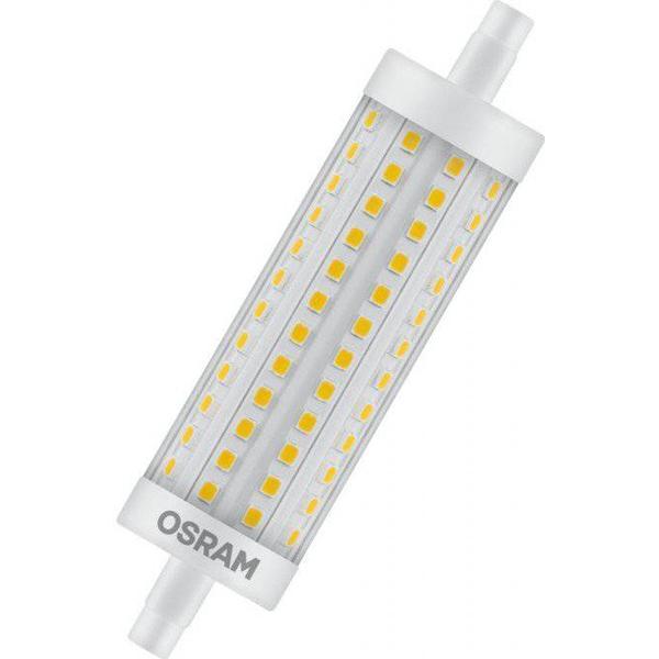 Osram P Line LED Lamps 12.5W R7s