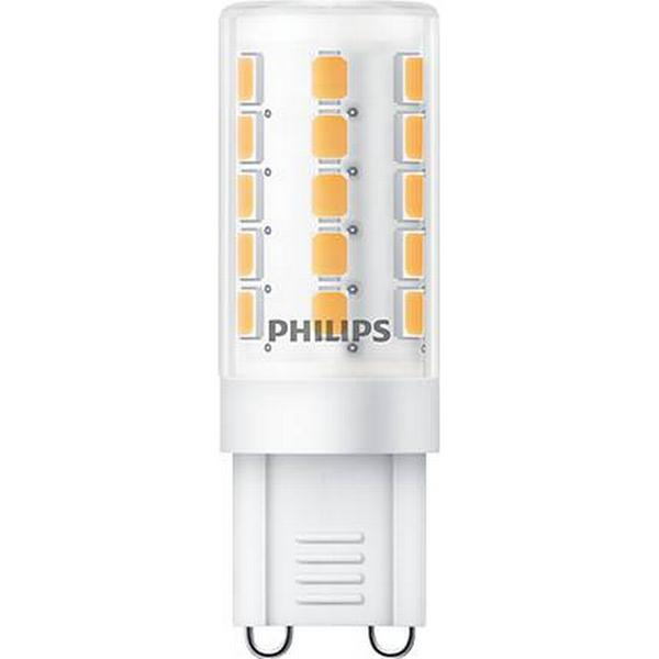 Philips CorePro ND LED Lamps 3.2W G9 827