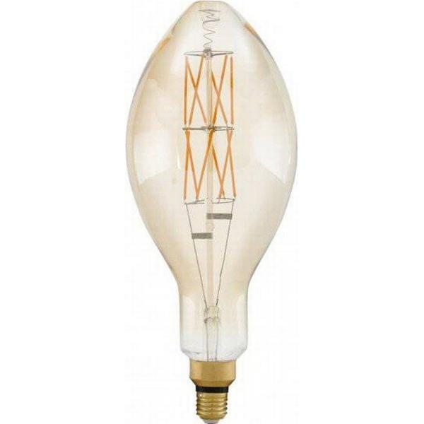 Eglo 11685 LED Lamps 8W E27