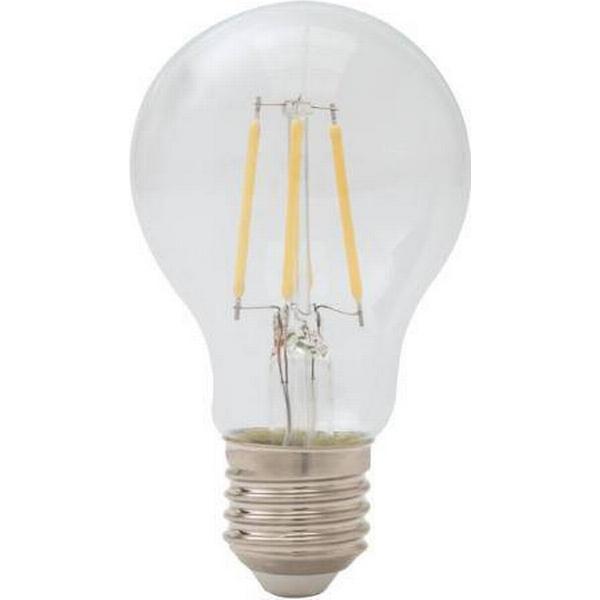 Calex 421702 LED Lamps 4W E27