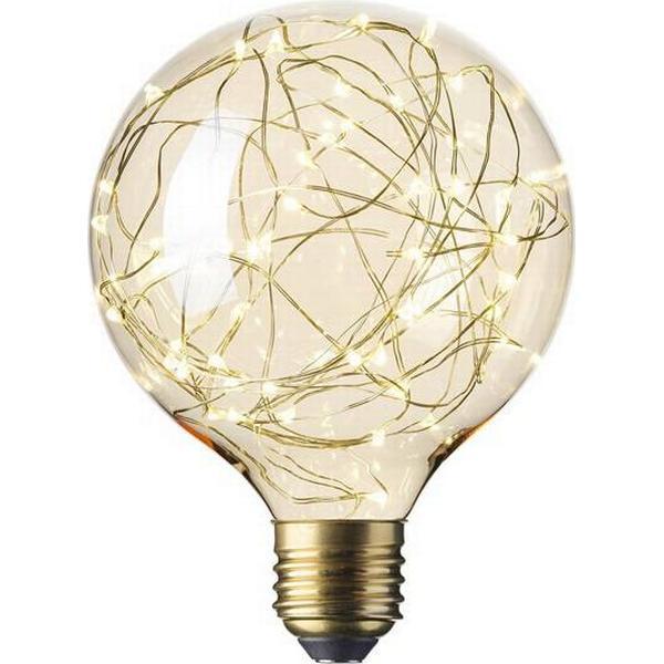Calex 425912 LED Lamps 1.5W E27