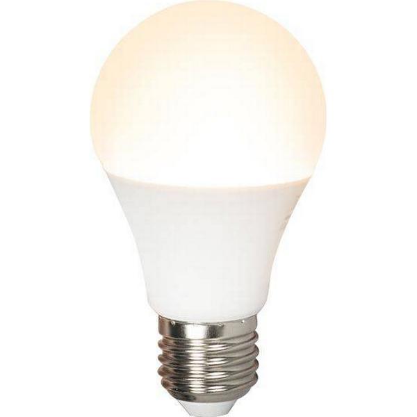 Calex 421736 LED Lamps 7W E27