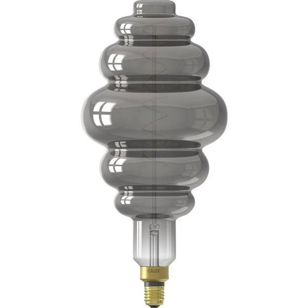 Calex 425932 LED Lamps 6W E27