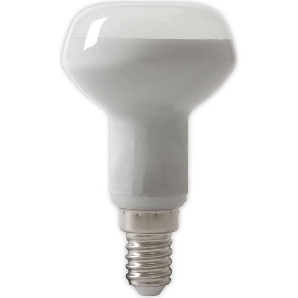 Calex 473722 LED Lamps 3W E14