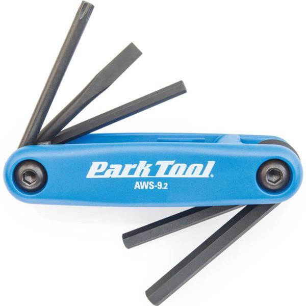 Park Tool AWS 9.2