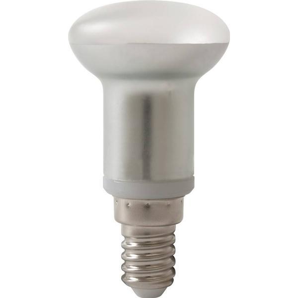 Calex 473720 LED Lamps 3.2W E14