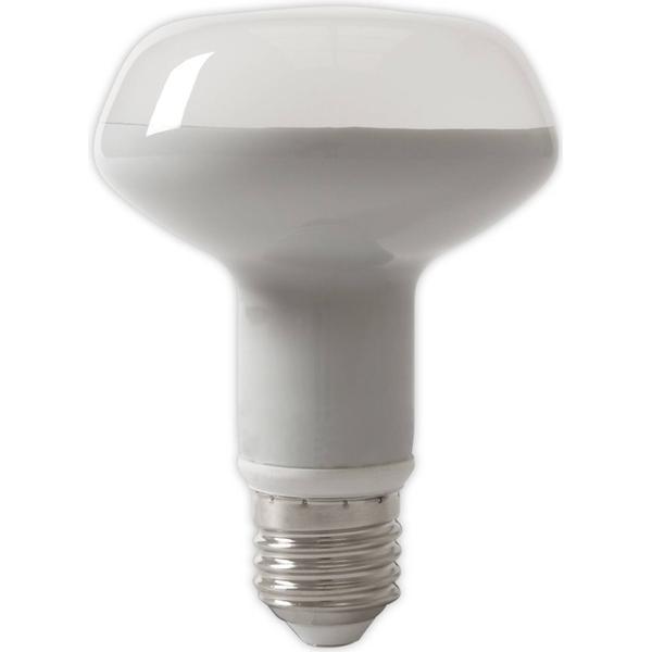 Calex 473728 LED Lamps 5W E27
