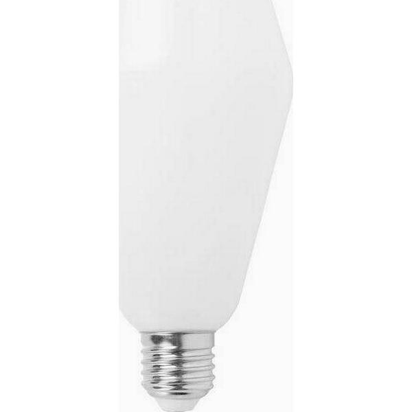 Airam 4711789 LED Lamps 8W E27