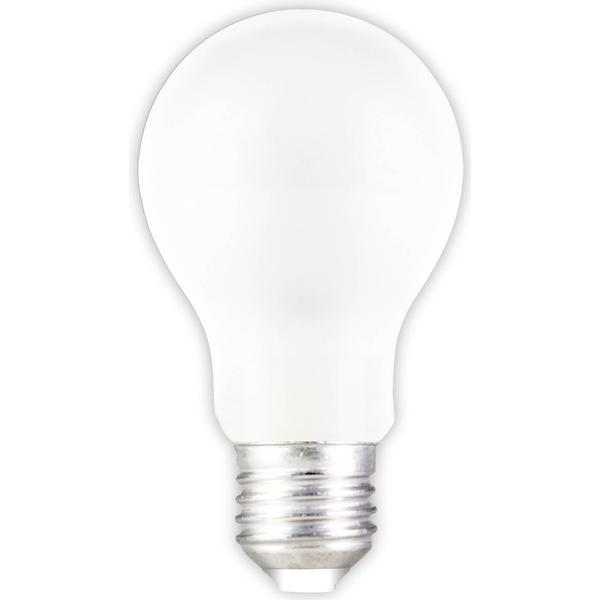 Calex 473382 LED Lamps 1W E27