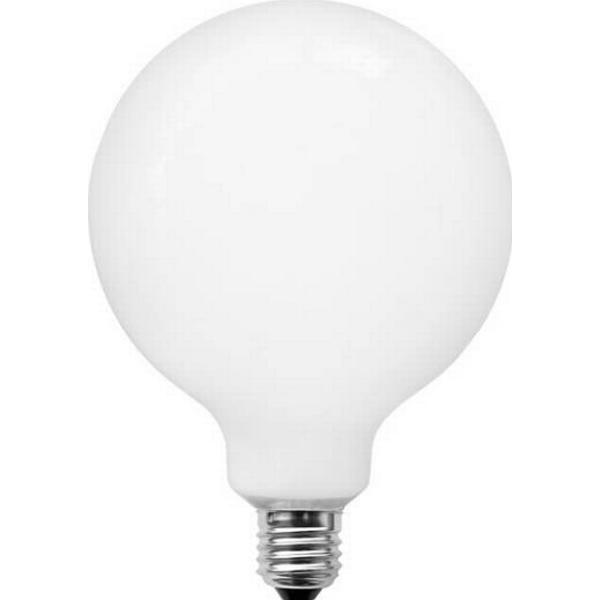 Segula 50684 LED Lamps 6W E27