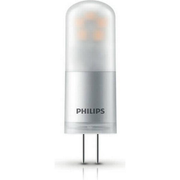 Philips CorePro LV LED Lamps 2.5W G4 827