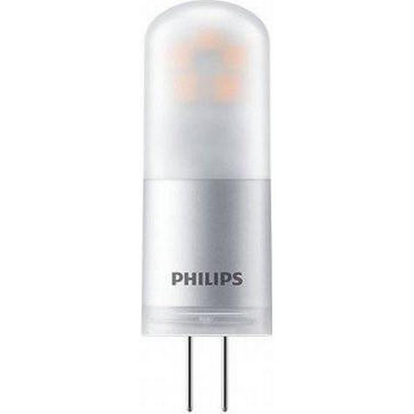 Philips CorePro LV LED Lamps 2.5W G4 830