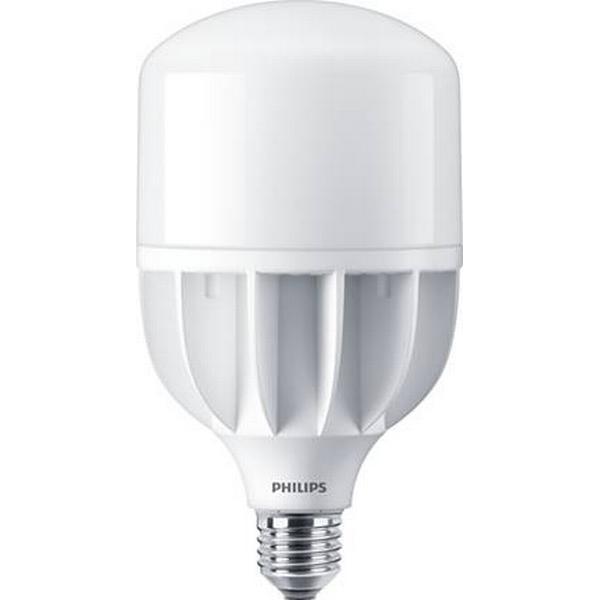 Philips TForce Core HB MV ND LED Lamps 35W E27