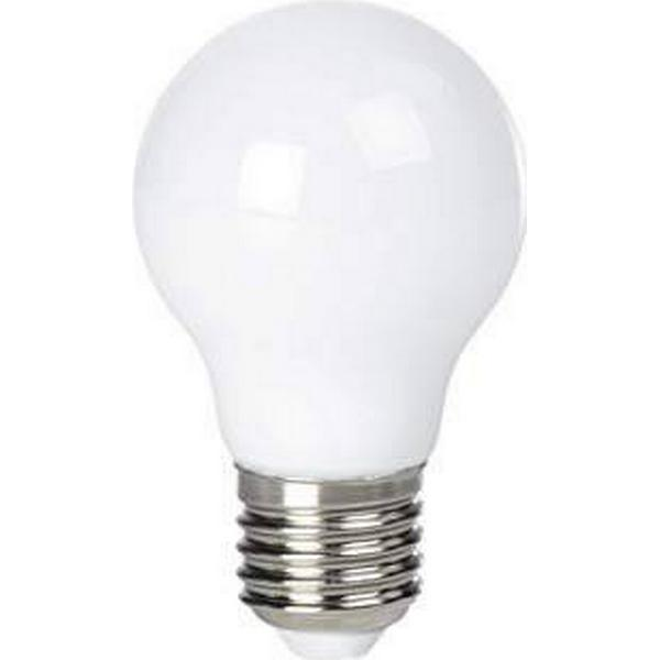 Xavax 00112230 LED Lamps 4.5W E27