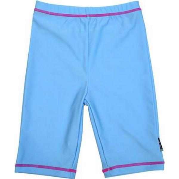 Swimpy UV Short Dolphin - Blue