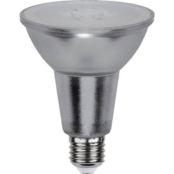 Star Trading 347-44 LED Lamps 8.5W E27