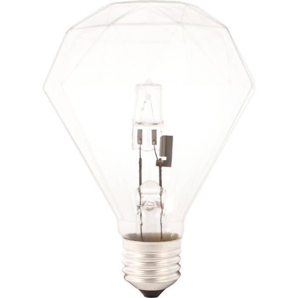 Calex 508196 Halogen Lamps 42W E27